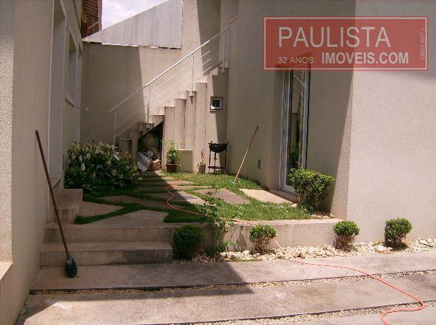 Casa 3 Dorm, Cidade Monções, São Paulo (SO1493) - Foto 2
