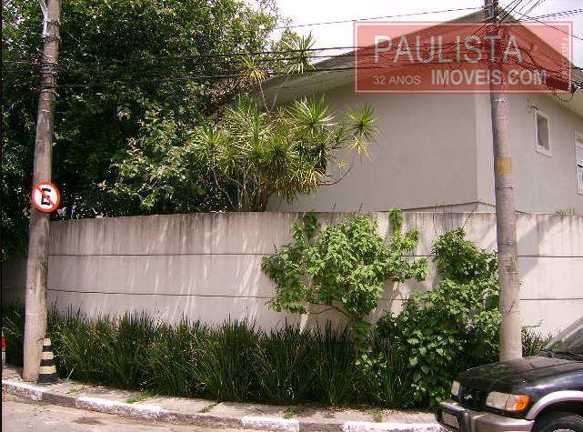 Casa 3 Dorm, Cidade Monções, São Paulo (SO1493) - Foto 4