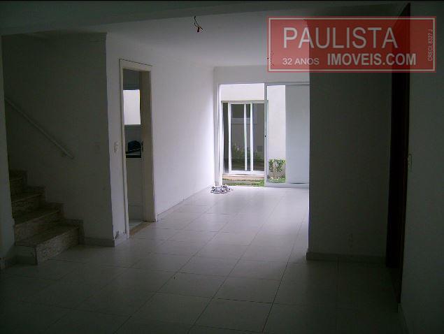 Casa 3 Dorm, Cidade Monções, São Paulo (SO1493) - Foto 7