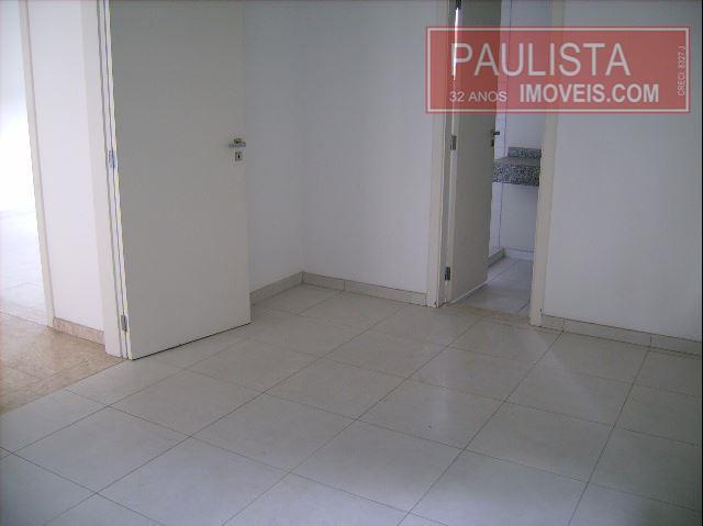 Casa 3 Dorm, Cidade Monções, São Paulo (SO1493) - Foto 8
