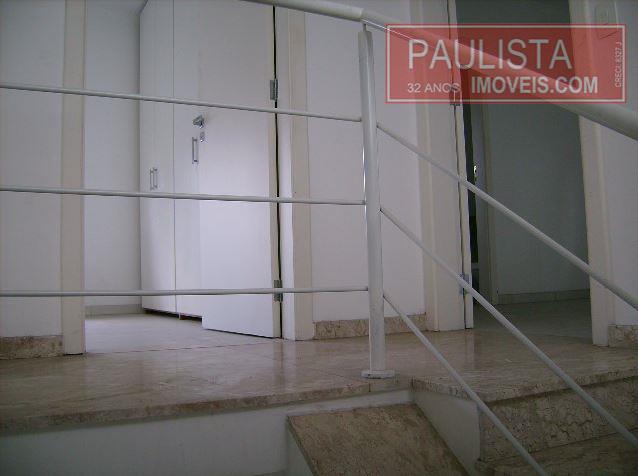 Casa 3 Dorm, Cidade Monções, São Paulo (SO1493) - Foto 9