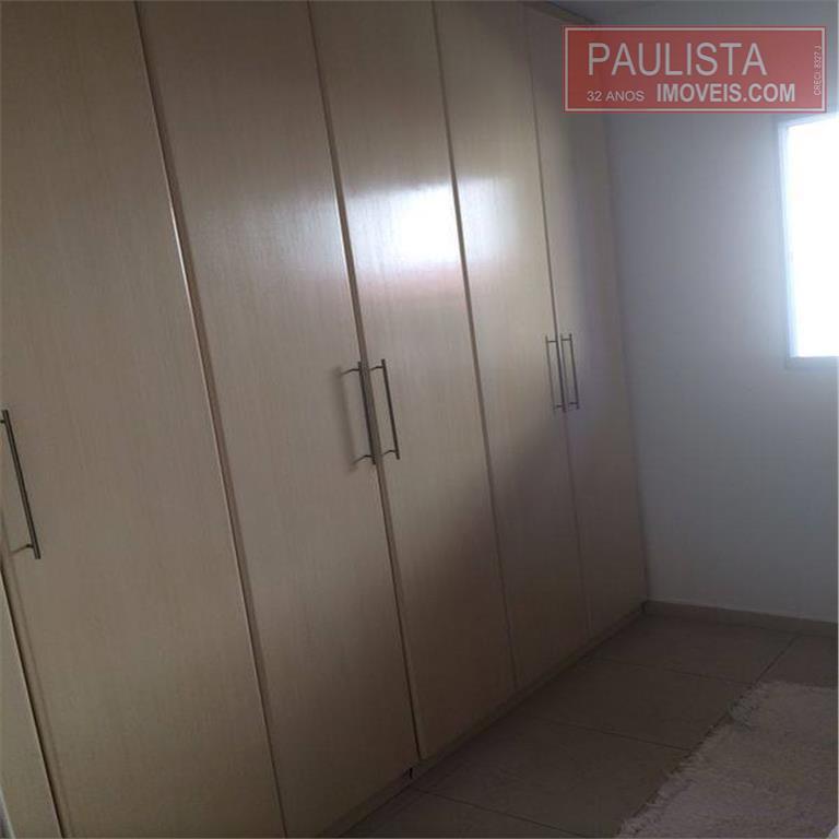 Casa 2 Dorm, Vila Marari, São Paulo (SO1495) - Foto 6