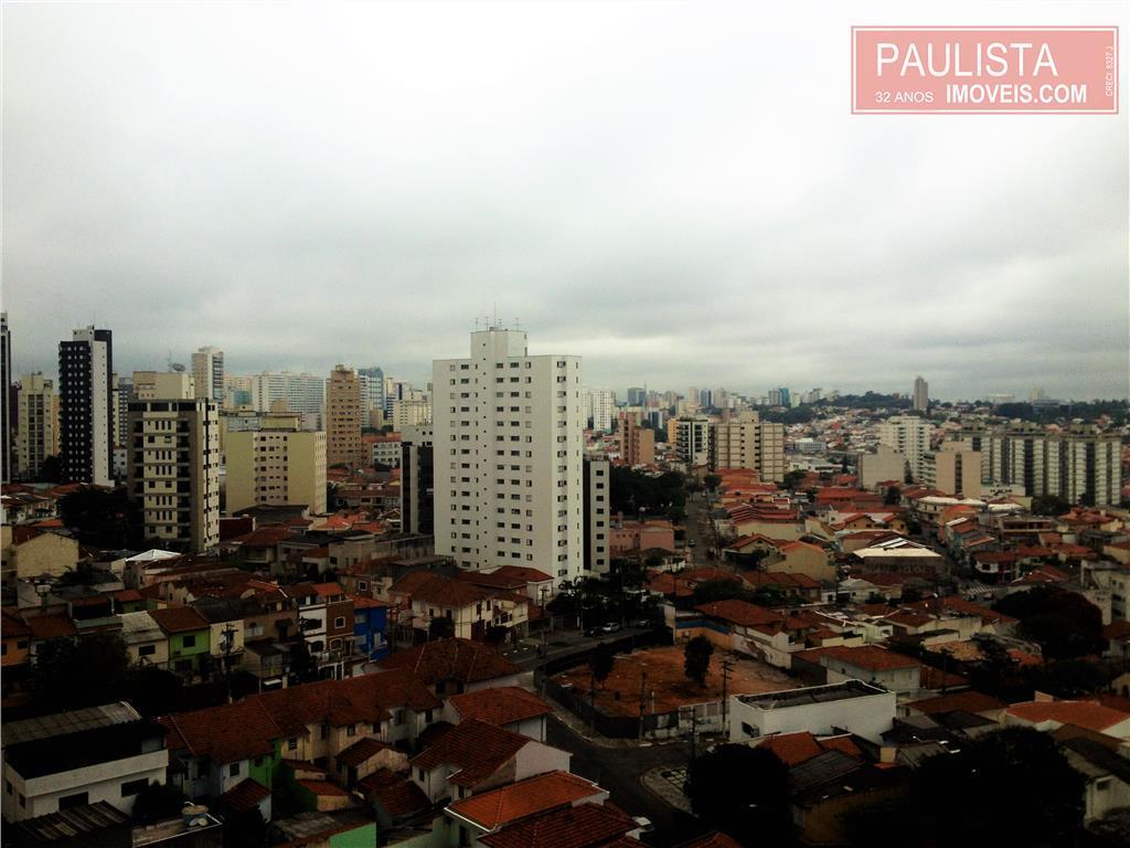 Apto 1 Dorm, Mirandópolis, São Paulo (AP12248) - Foto 7