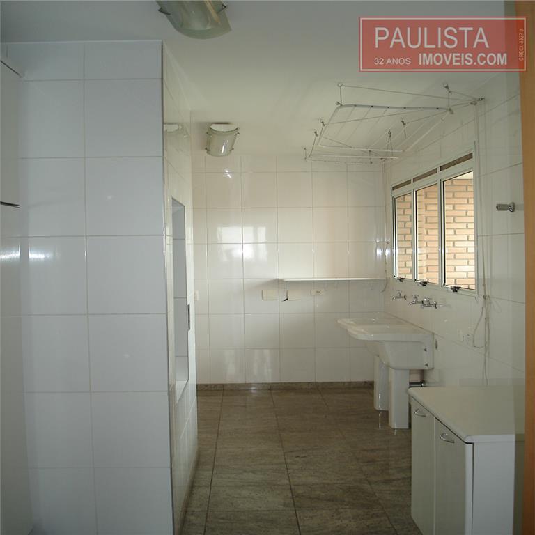 Apto 4 Dorm, Panamby, São Paulo (AP12250) - Foto 12