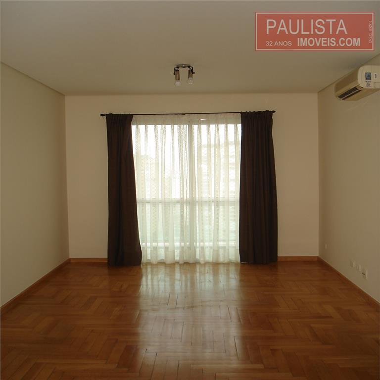Apto 4 Dorm, Panamby, São Paulo (AP12250) - Foto 18