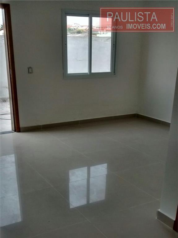 Casa 3 Dorm, Jardim Sabará, São Paulo (SO1499) - Foto 4
