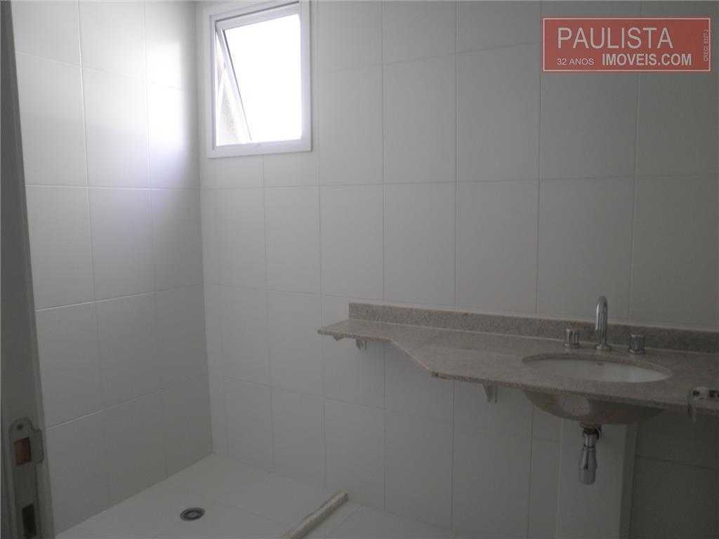 Apto 3 Dorm, Vila Mariana, São Paulo (AP12265) - Foto 9