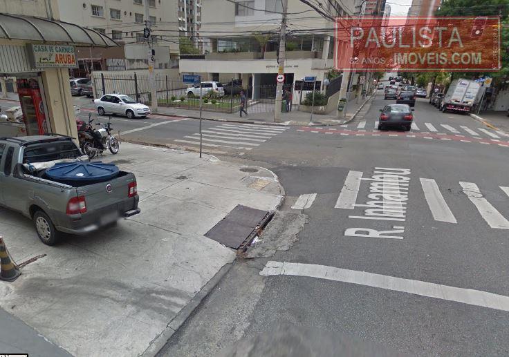 Galpão, Vila Uberabinha, São Paulo (LO0145) - Foto 2