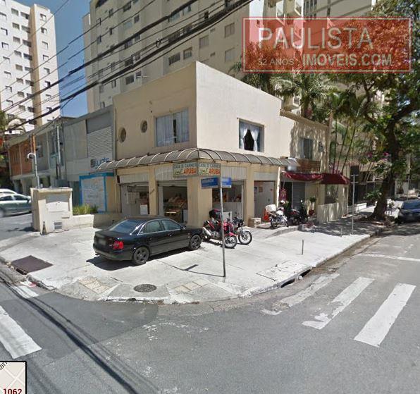 Galpão, Vila Uberabinha, São Paulo (LO0145) - Foto 3