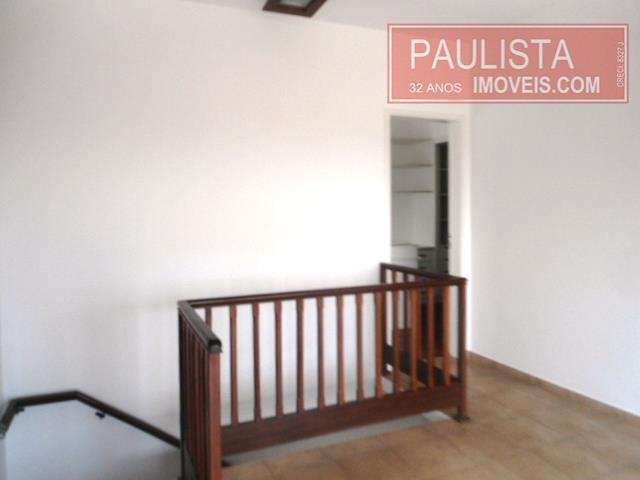 Cobertura 3 Dorm, Alto da Boa Vista, São Paulo (CO0408) - Foto 12