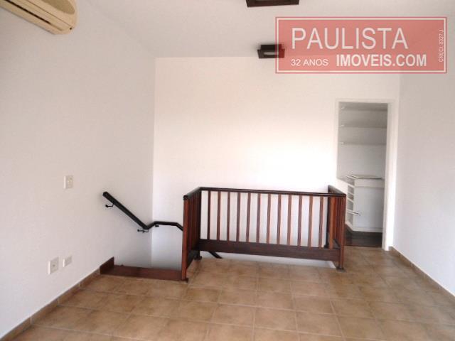 Cobertura 3 Dorm, Alto da Boa Vista, São Paulo (CO0408) - Foto 13