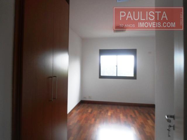 Cobertura 3 Dorm, Alto da Boa Vista, São Paulo (CO0408) - Foto 17
