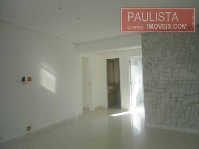 Paulista Imóveis - Apto 3 Dorm, Vila Romana - Foto 5