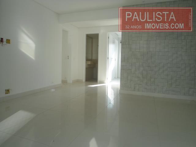 Apto 3 Dorm, Vila Romana, São Paulo (AP12262) - Foto 6
