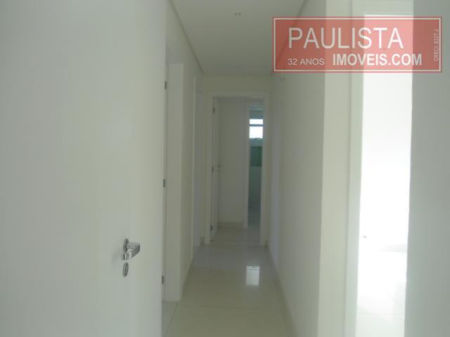 Paulista Imóveis - Apto 3 Dorm, Vila Romana - Foto 9