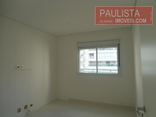 Apto 3 Dorm, Vila Romana, São Paulo (AP12262) - Foto 10
