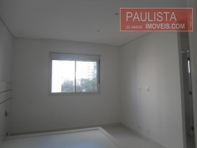 Paulista Imóveis - Apto 3 Dorm, Vila Romana - Foto 11