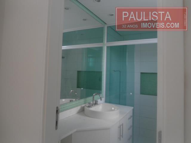 Paulista Imóveis - Apto 3 Dorm, Vila Romana - Foto 12