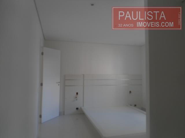 Paulista Imóveis - Apto 3 Dorm, Vila Romana - Foto 13