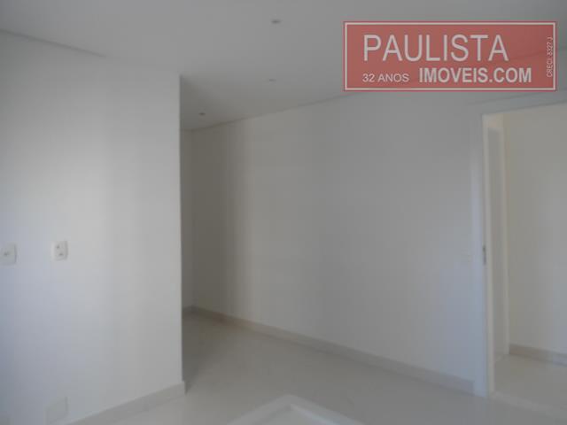 Paulista Imóveis - Apto 3 Dorm, Vila Romana - Foto 14