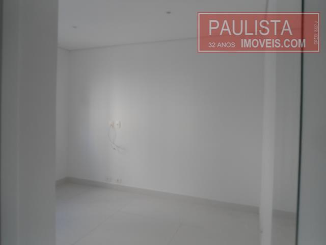 Paulista Imóveis - Apto 3 Dorm, Vila Romana - Foto 15