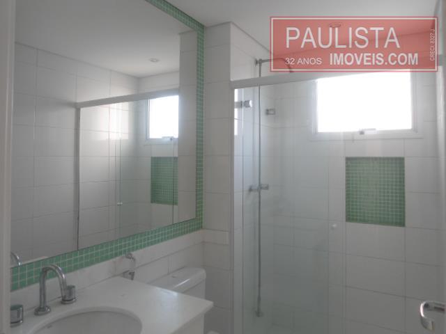 Paulista Imóveis - Apto 3 Dorm, Vila Romana - Foto 16