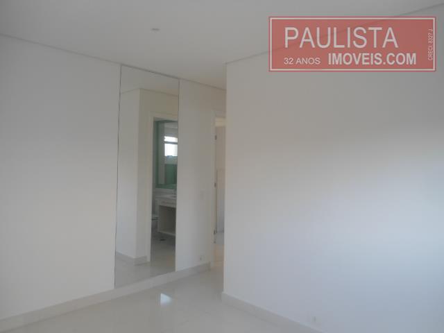 Paulista Imóveis - Apto 3 Dorm, Vila Romana - Foto 17