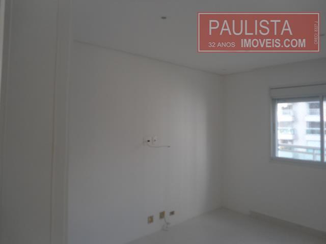 Paulista Imóveis - Apto 3 Dorm, Vila Romana - Foto 18