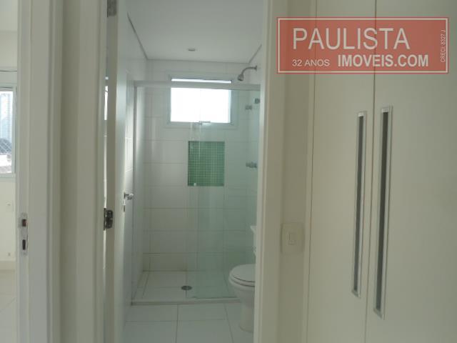Paulista Imóveis - Apto 3 Dorm, Vila Romana - Foto 19