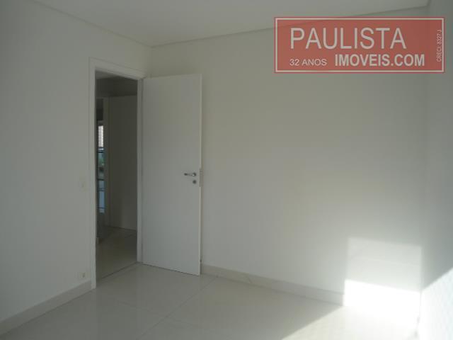Paulista Imóveis - Apto 3 Dorm, Vila Romana - Foto 20