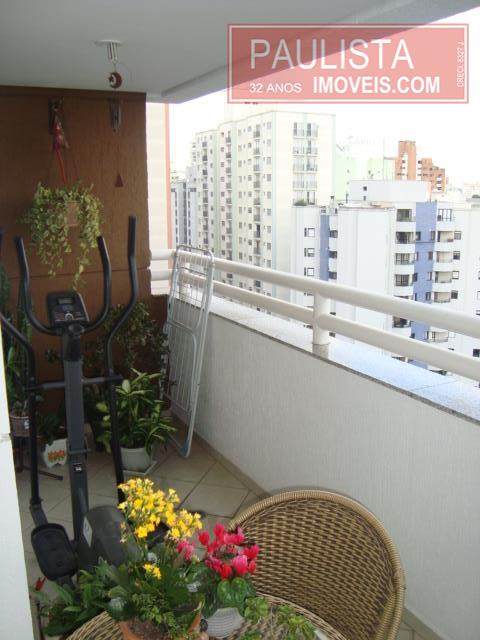 Apto 2 Dorm, Vila Mascote, São Paulo (AP12274)