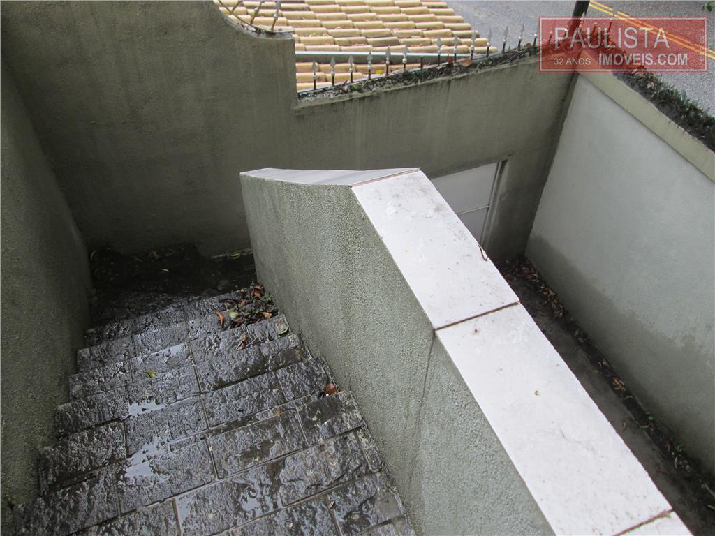 Casa 2 Dorm, Brooklin Paulista, São Paulo (SO1507) - Foto 7