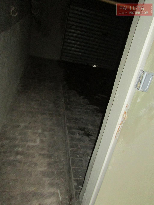 Casa 2 Dorm, Brooklin Paulista, São Paulo (SO1507) - Foto 11