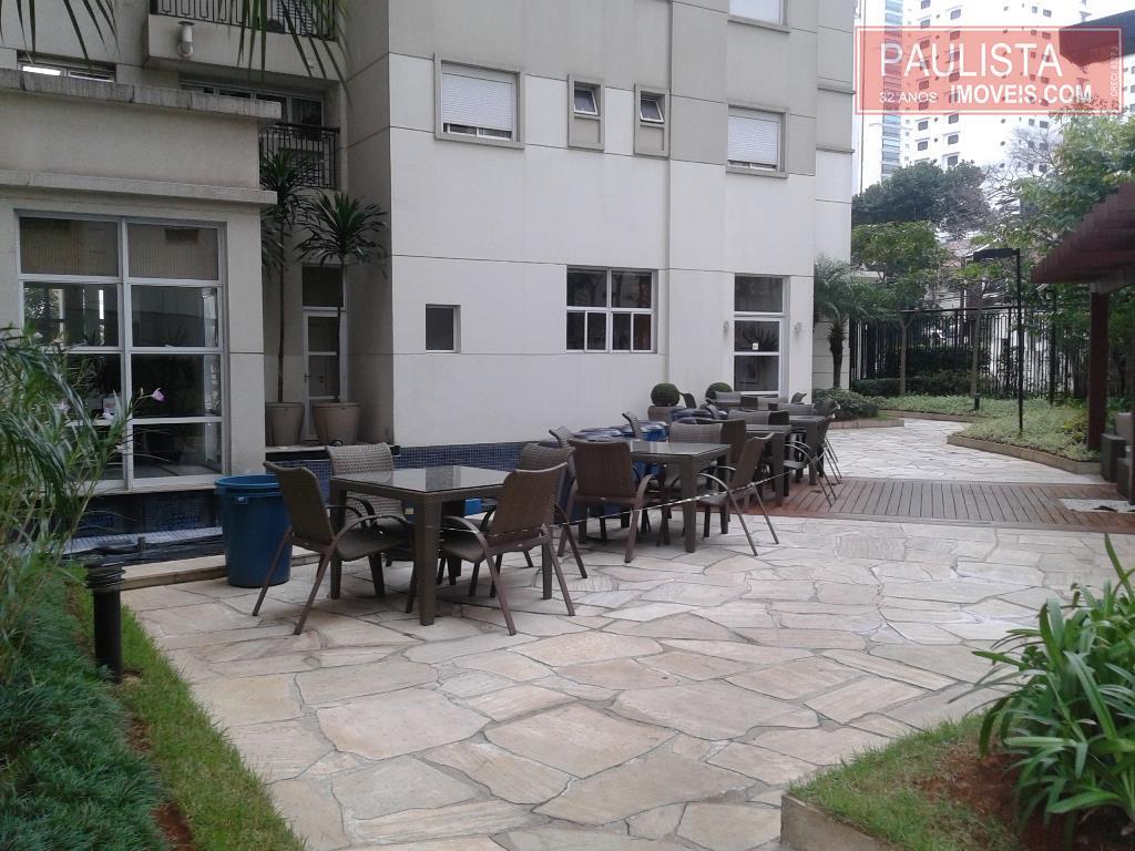 Apto 3 Dorm, Campo Belo, São Paulo (AP12283) - Foto 14