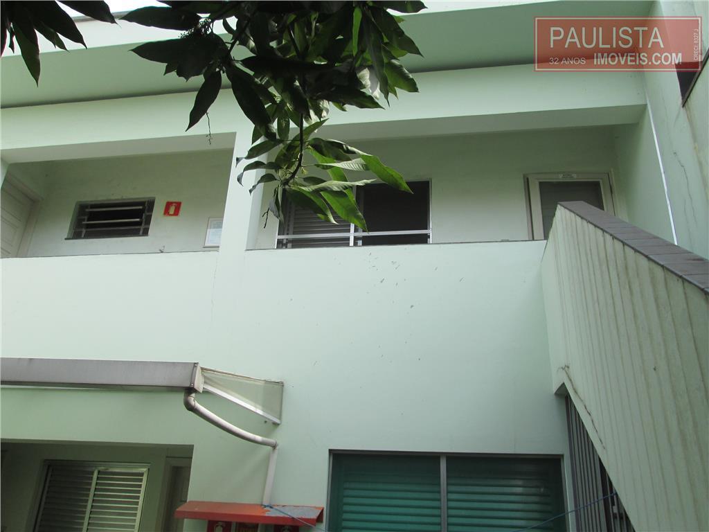 Casa 3 Dorm, Campo Belo, São Paulo (SO1510) - Foto 11