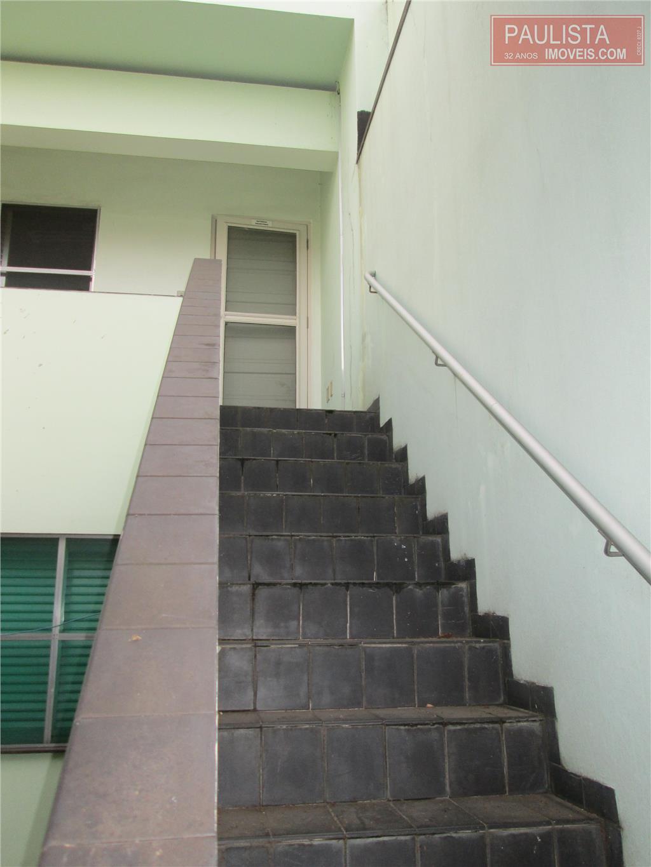 Casa 3 Dorm, Campo Belo, São Paulo (SO1510) - Foto 12
