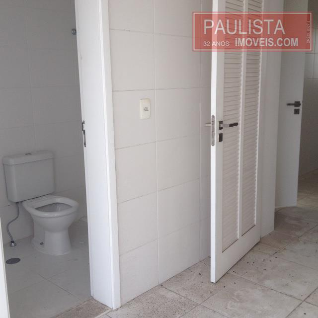 Apto 2 Dorm, Itaim Bibi, São Paulo (AP12308) - Foto 8