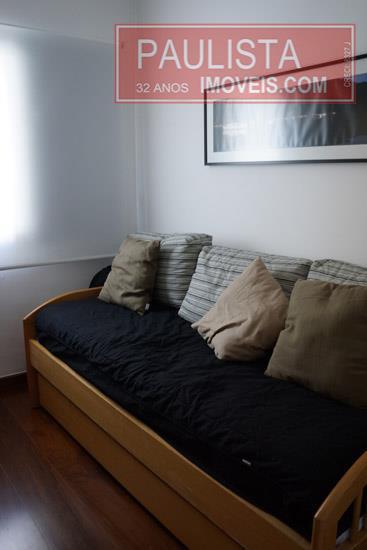 Apto 3 Dorm, Morumbi, São Paulo (AP12309) - Foto 12