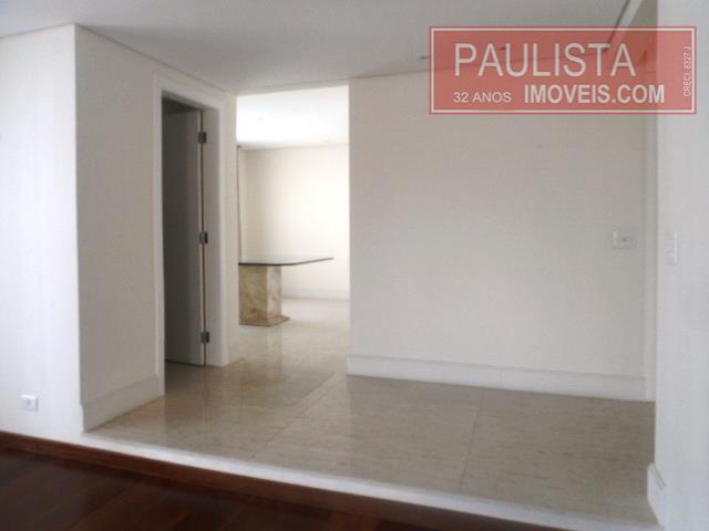 Apto 4 Dorm, Moema, São Paulo (AP12173) - Foto 9