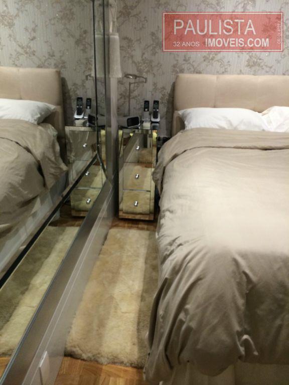 Apto 3 Dorm, Campo Belo, São Paulo (AP12320) - Foto 14