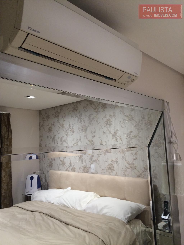 Apto 3 Dorm, Campo Belo, São Paulo (AP12320) - Foto 16