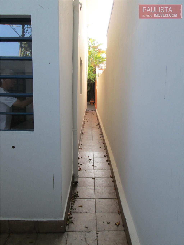 Casa 3 Dorm, Campo Belo, São Paulo (SO1505) - Foto 3