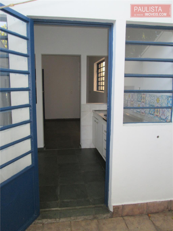 Casa 3 Dorm, Campo Belo, São Paulo (SO1505) - Foto 4