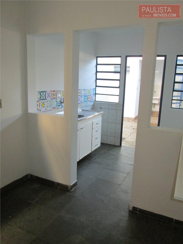 Casa 3 Dorm, Campo Belo, São Paulo (SO1505) - Foto 7