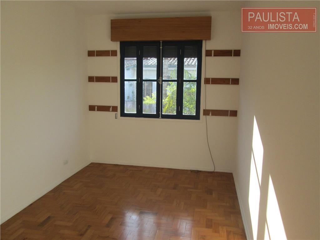 Casa 3 Dorm, Campo Belo, São Paulo (SO1505) - Foto 15