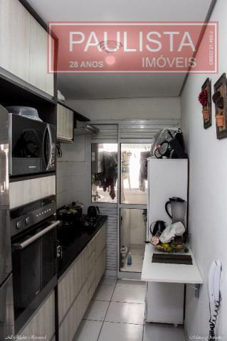 Apto 3 Dorm, Interlagos, São Paulo (AP12341) - Foto 11