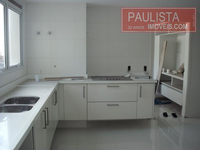 Apto 3 Dorm, Campo Belo, São Paulo (AP12344) - Foto 12