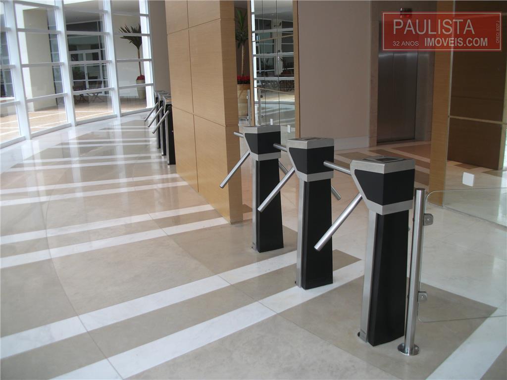 Paulista Imóveis - Sala, São Paulo (SA0609) - Foto 12