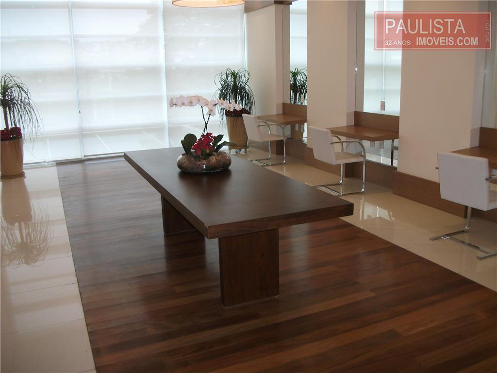 Paulista Imóveis - Sala, São Paulo (SA0609) - Foto 18