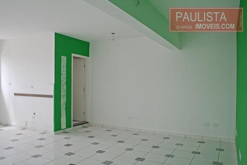 Sala, Jardim Prudência, São Paulo (SA0938) - Foto 4